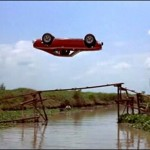 The 10 Greatest Film Stunts Ever
