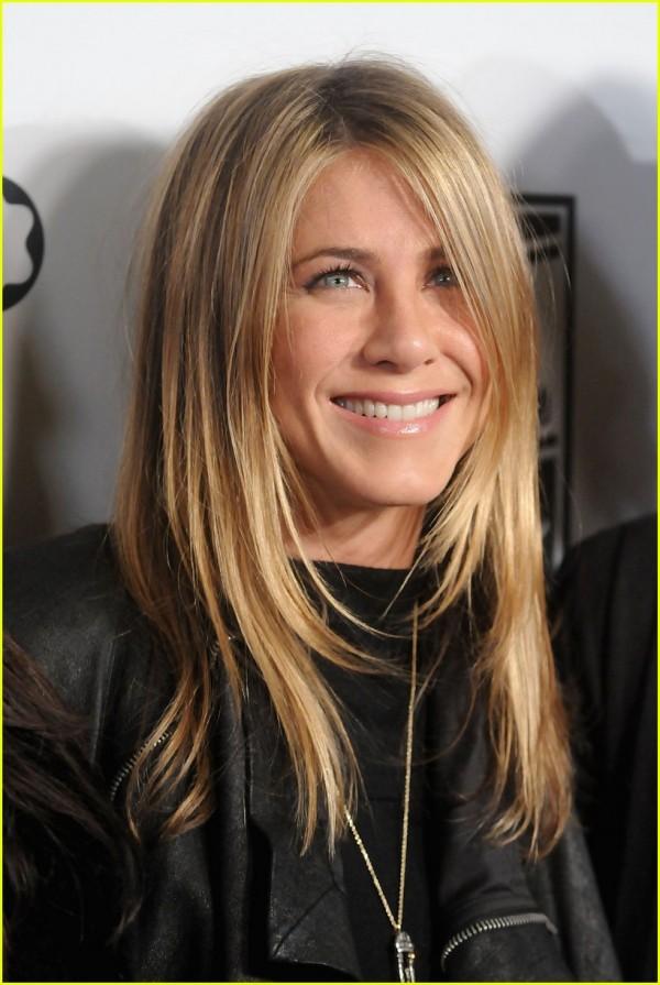 Photos Jennifer Aniston