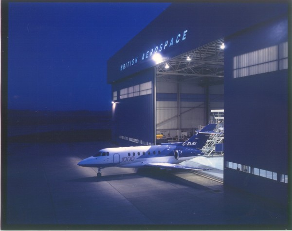 http://thewondrous.com/wp-content/uploads/2011/09/British-Aerospace-Hatfield-600x474.jpg