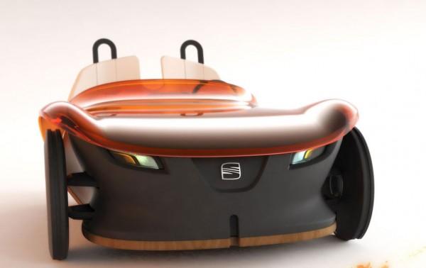 The-SEAT-Brisa-1