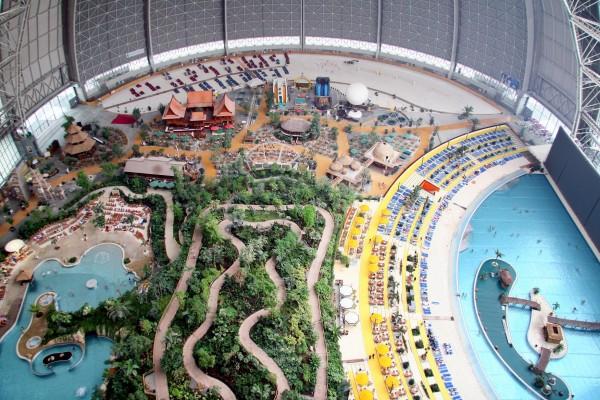 parc aquatique a nice