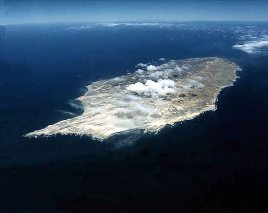 earth island essay The last unmapped places on earth have we mapped the whole planet as rachel nuwer discovers recently discovered that the island simply did not exist.