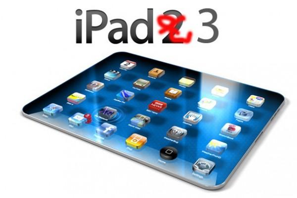 افضل المنتجات التقنية المتوقعة في سنة 2012 مع الصور Apple-iPad-31-600x40