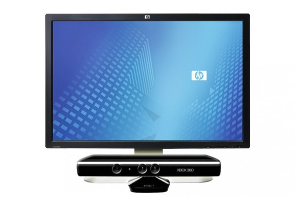 افضل المنتجات التقنية المتوقعة في سنة 2012 مع الصور Kinect-for-Windows-6
