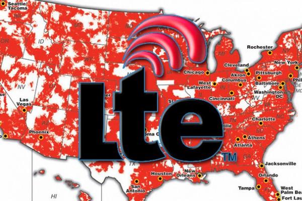 افضل المنتجات التقنية المتوقعة في سنة 2012 مع الصور LTE-Everywhere-600x4