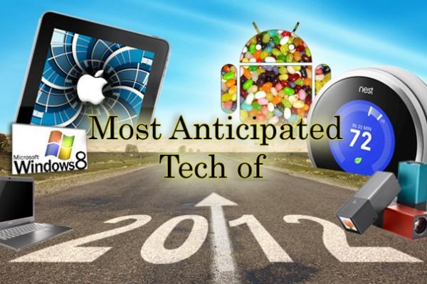 افضل المنتجات التقنية المتوقعة في سنة 2012 مع الصور Most-Anticipated-Tec