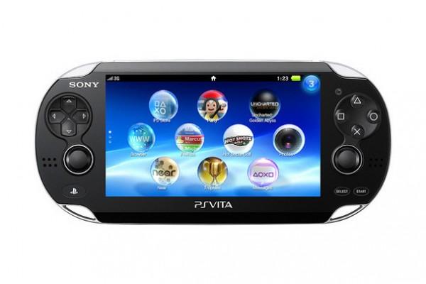 افضل المنتجات التقنية المتوقعة في سنة 2012 مع الصور Sony-PlayStation-Vit