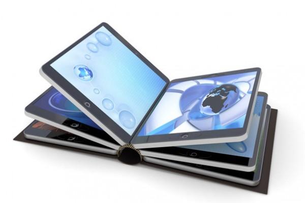 افضل المنتجات التقنية المتوقعة في سنة 2012 مع الصور Wider-Choice-of-Tabl