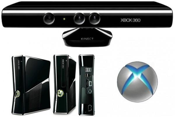 افضل المنتجات التقنية المتوقعة في سنة 2012 مع الصور Xbox-360-Update-600x