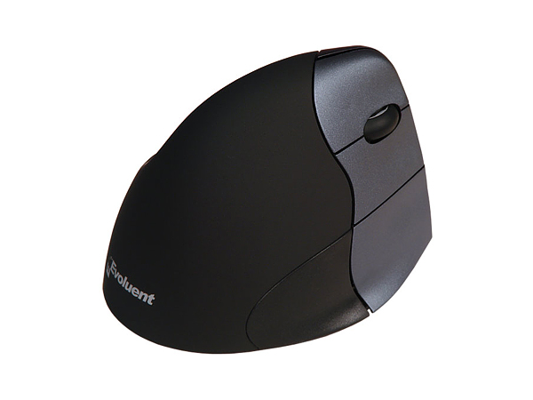 Evoluent VerticalMouse