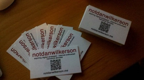 business cards attractive desings