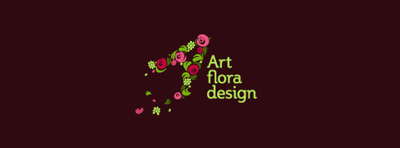 Art Flora Design is a good flowe design