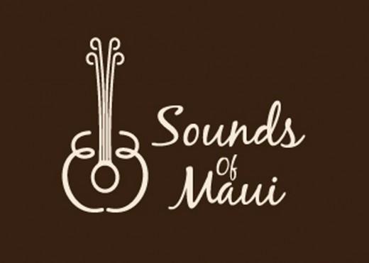 Sounds of Maui
