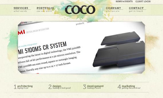 Coco Design