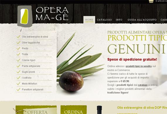 Opera Ma-Ge