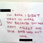 Roommate Notes-1