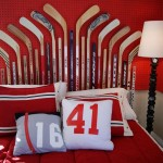 25 Cool and Creative Headboards
