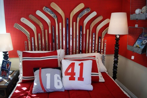headboards for beds