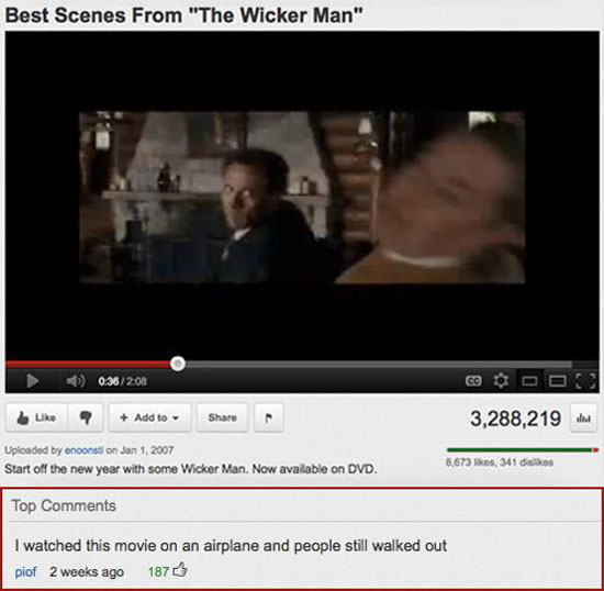 funny-youtube-comments-walked-out