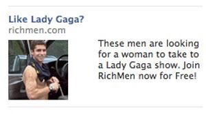 Facebook Ads-13