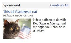 Facebook Ads-18