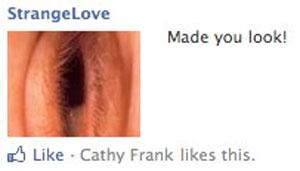 Facebook Ads-4