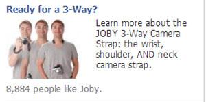 Facebook Ads-7