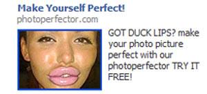 Facebook Ads-9