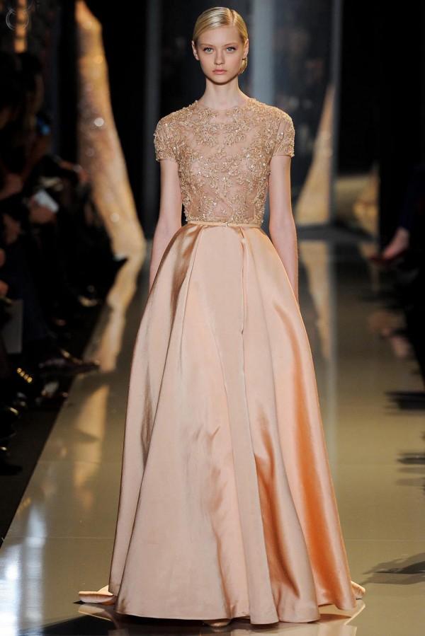 New Fashion & Latest Styles: Paris Fashion Week – Haute ...