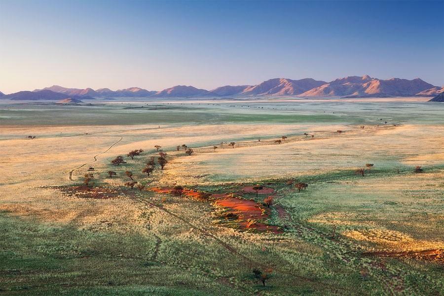 Awesome Landscape Photography