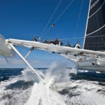 Hydroptere, The World's Fastest Sailboat