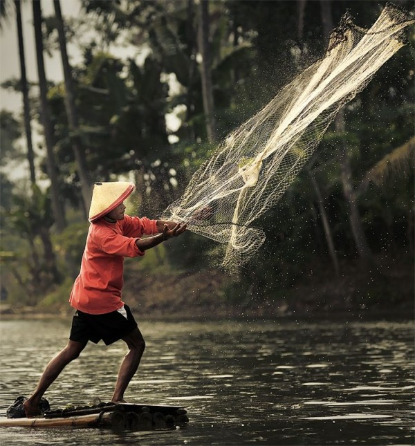Photography by Gregorius Suhartoyo
