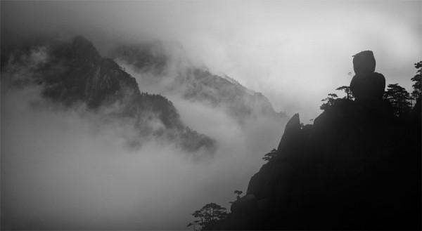 Nature Photos by Gregorius Suhartoyo