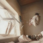 20 Incredible Hyperrealistic Surreal Paintings By Jeremy Geddes