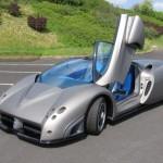 Supercar Lamborghini Pregunta (14 Pictures)