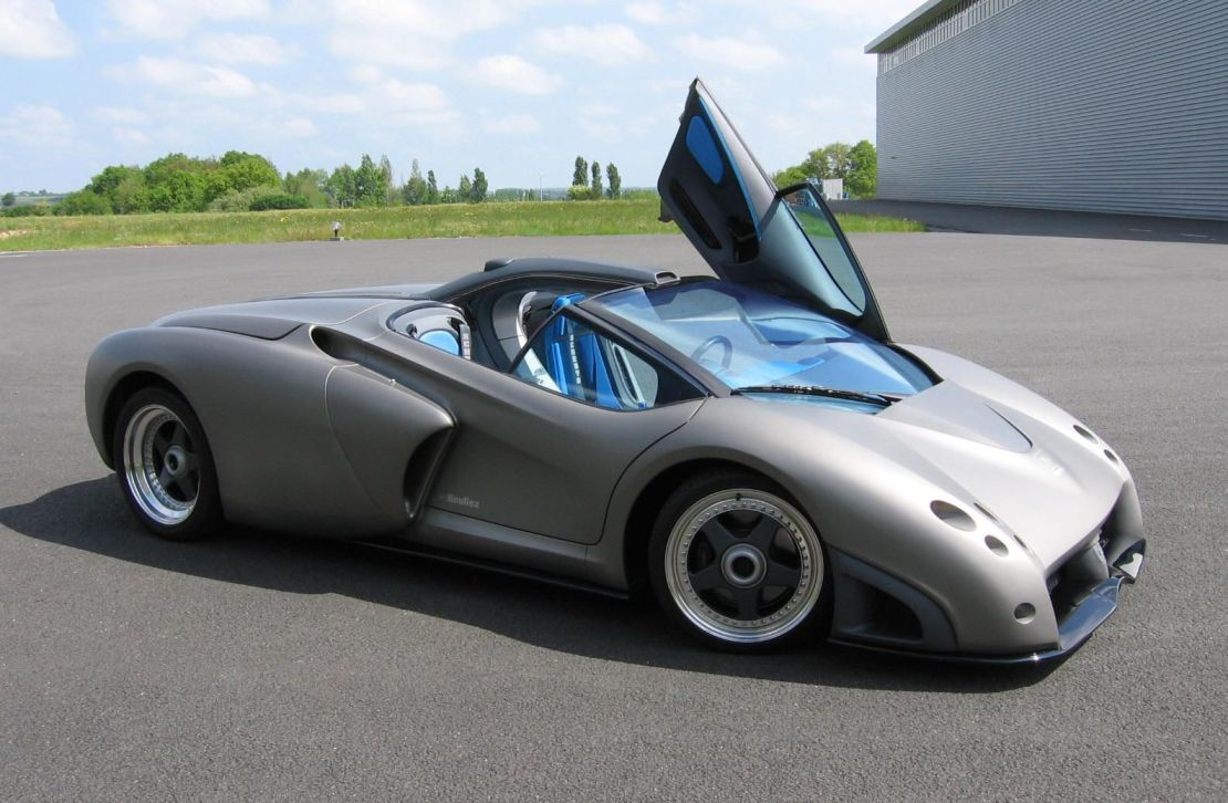 Supercar Lamborghini Pregunta Pictures