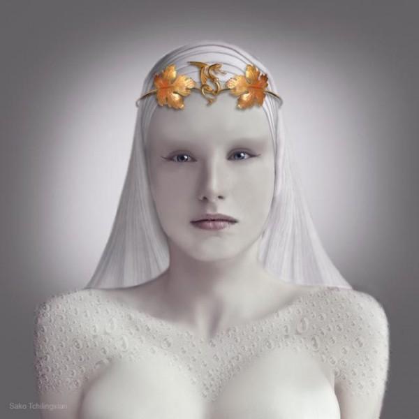 Princes-Bride