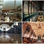 The 10 Most Beautiful Libraries in the World