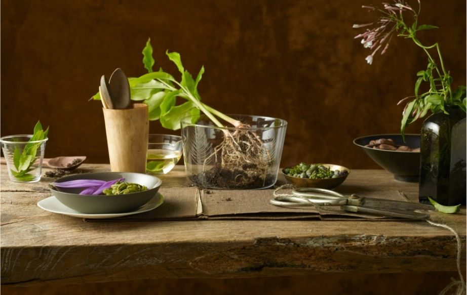 Still Life Food Photography by Beth Galton