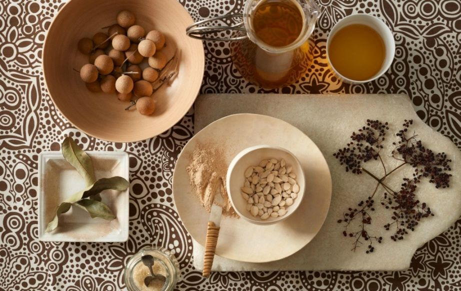 Awesome Food Photographs by Beth Galton