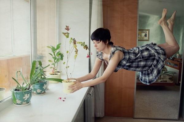 12. levitation by Yolfi