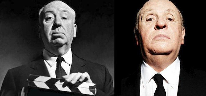Anthony Hopkins (Alfred Hitchcock, Hitchcock)