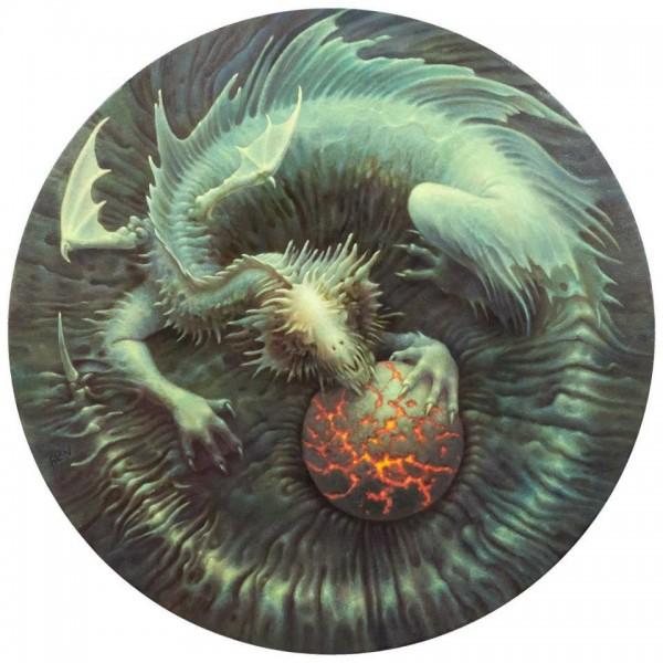 Tomasz Alen Kopera - Page 6 Fantasy-Paintings-31-600x600