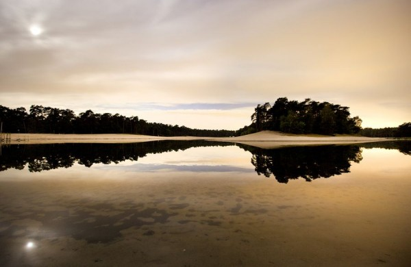 Reflections l