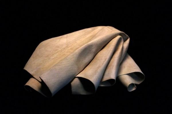 Wonderful Wood Sculptures