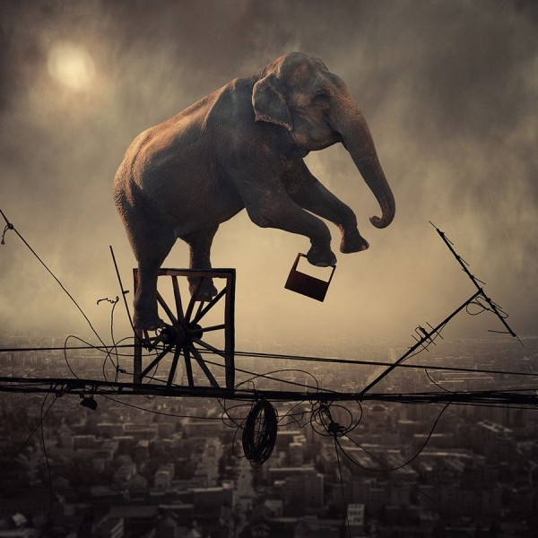 Debugger by Caras Ionut