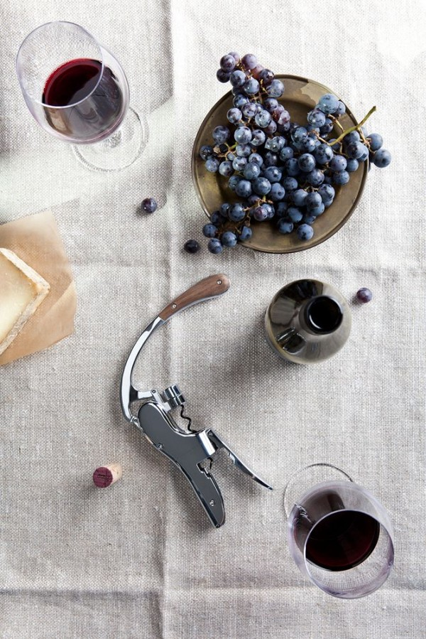 Mouth Watering Food Photography by Nicole Franzen