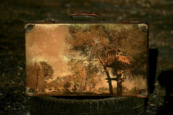 Memory Suitcases (9)