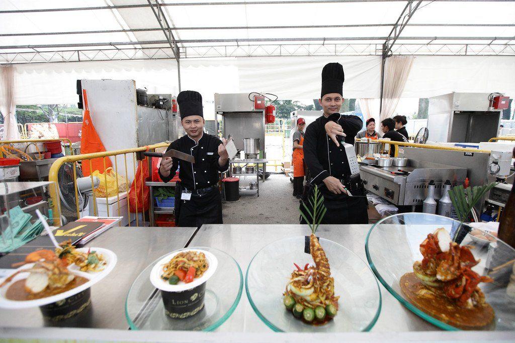 World Street Food Congress (1)