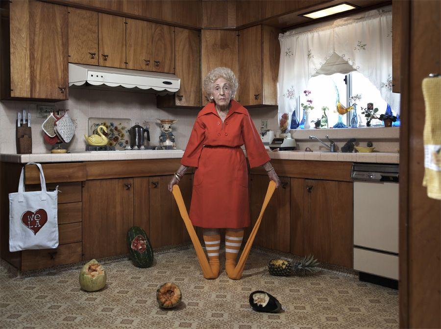 Carol Lyn Black